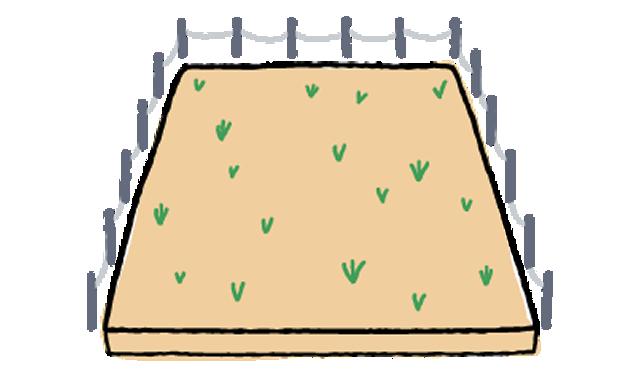 農地・山林に関する相談