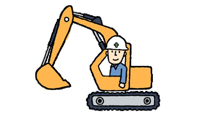 建設業・産業廃棄物業の許可や手続に関する相談